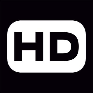 HD Porn